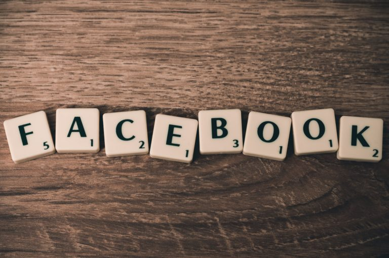 Tips for creating your business' Facebook page