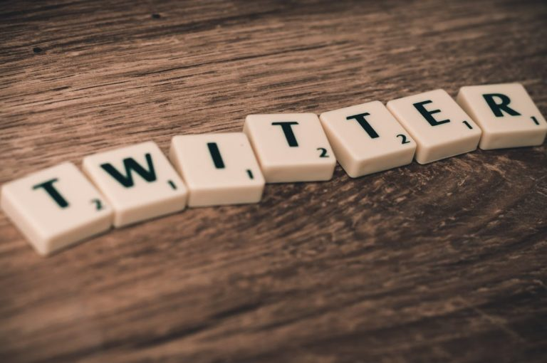 How to get 'Retweeted'