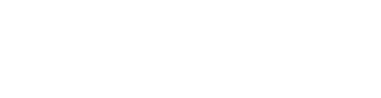 SocialSurge Logo