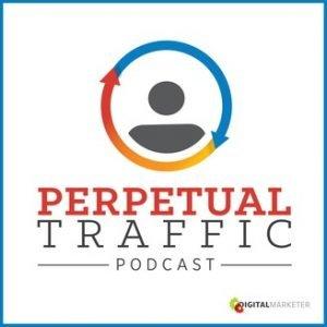 best social media marketing podcasts