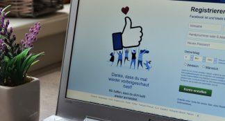 Is Facebook Marketing Still Relevant?