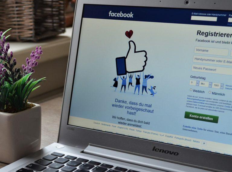is marketing on facebook still relevant