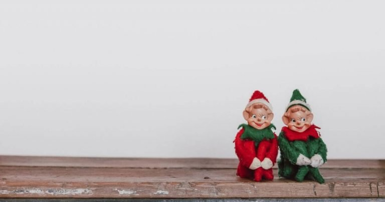 Create a Holiday Marketing Calendar