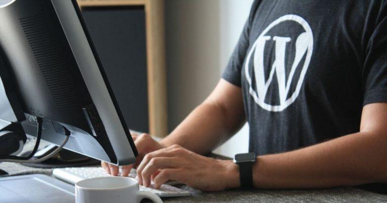 SEO Tips For WordPress Websites in 2020