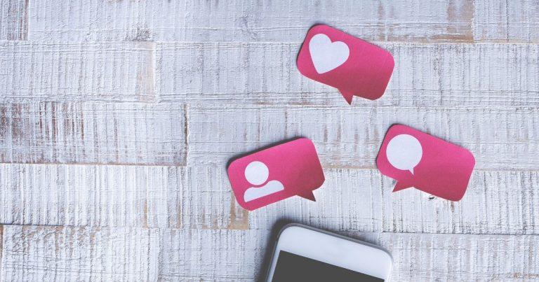 Social media hacks for businesses