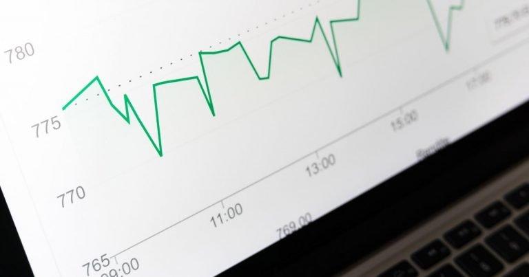 5 important marketing stats