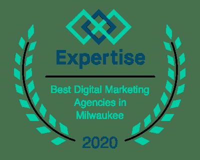 Best digital marketing agencies in milwuakee 2020
