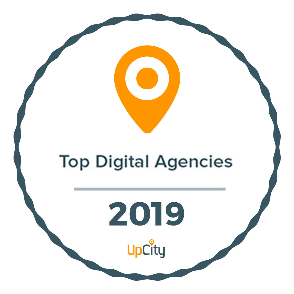 Top Digital Marketing Agency Milwaukee 2019