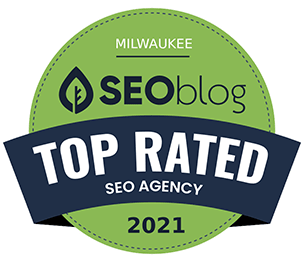 Top rated SEO Agency in Milwaukee