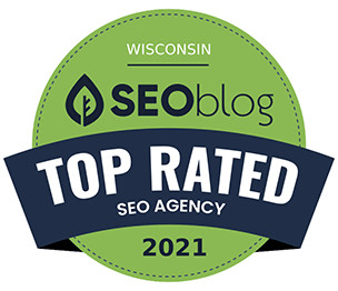 Top rated SEO Agency in Wisconsin