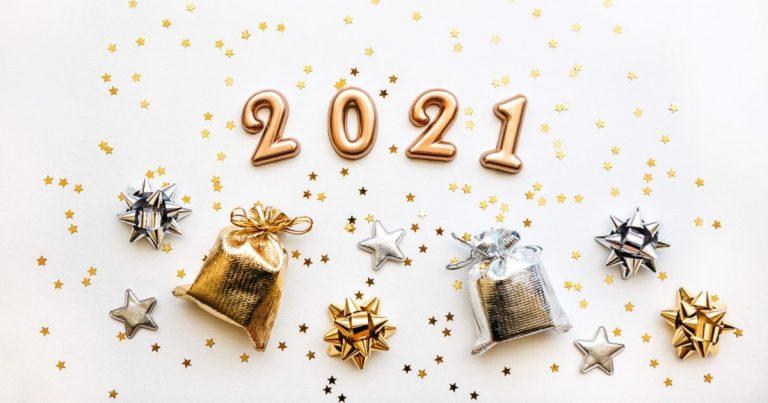 Digital marketing predictions in 2021