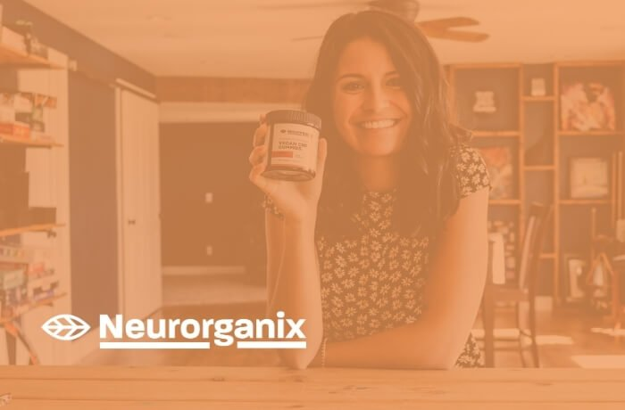 Neurorganix