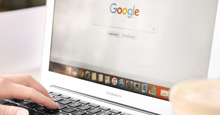 Mostly Top Free Google Tools for Marketers