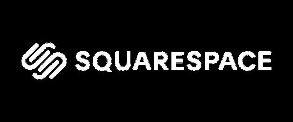 Squarespace Management