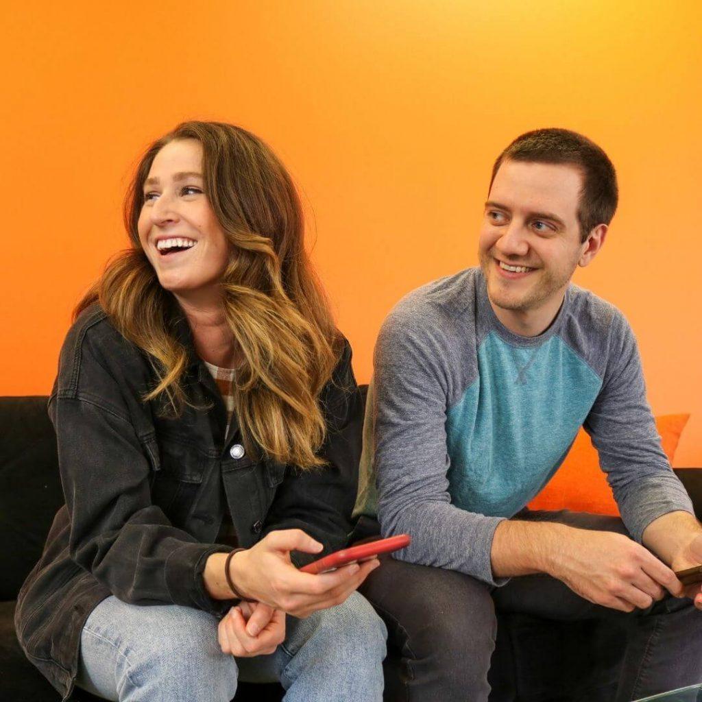 Milwaukee Digital Marketing Career