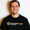 Kevin Nelsen SocialSurge Marketing