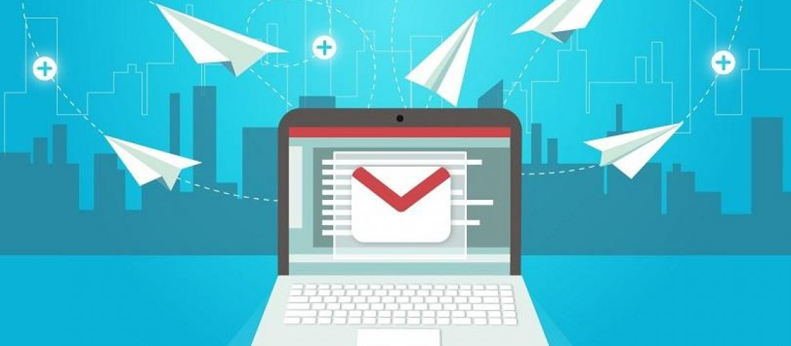 7 Reasons Why Your Company Needs an Email List