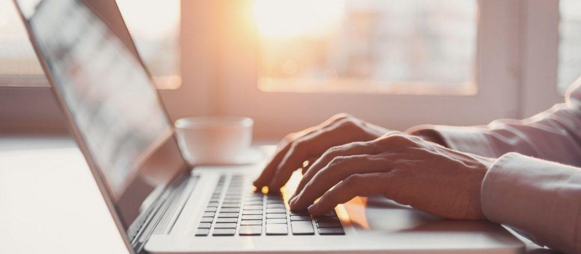 6 Ways to Build Inbound Links