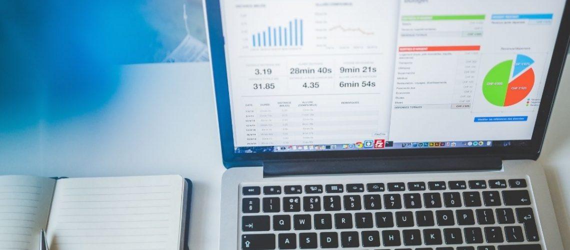 How to set up google analytics the correct way