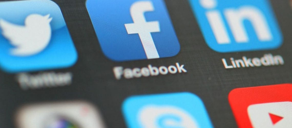 How often a business should post on social media