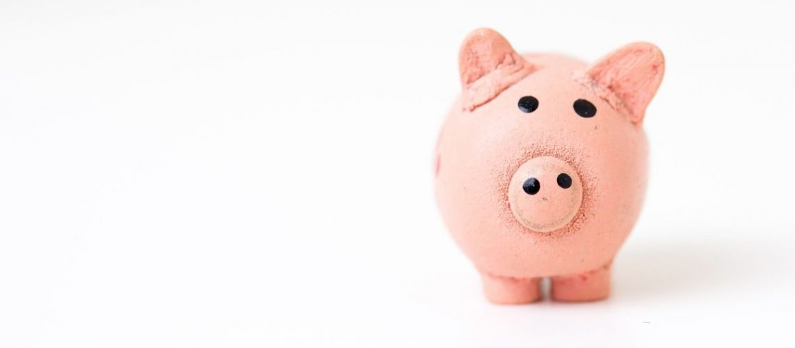 Marketing on a budget for small businesses