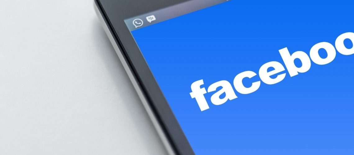 My Facebook Advertising Accounts Restricted...Now What?