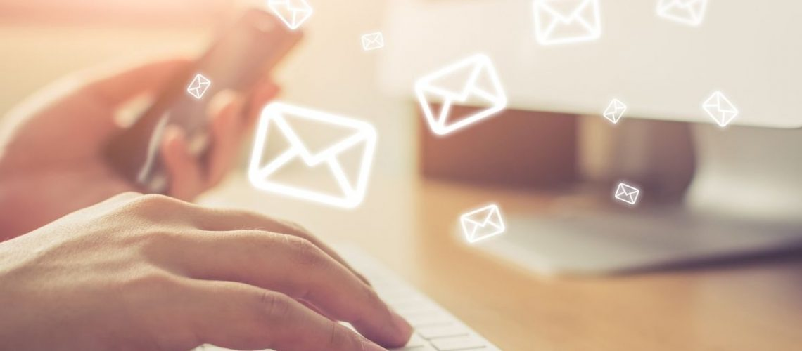 Email Marketing is Important for your business
