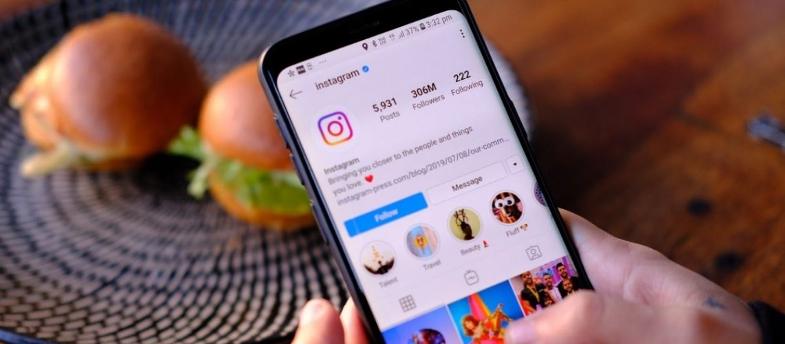 Instagram news in 2021