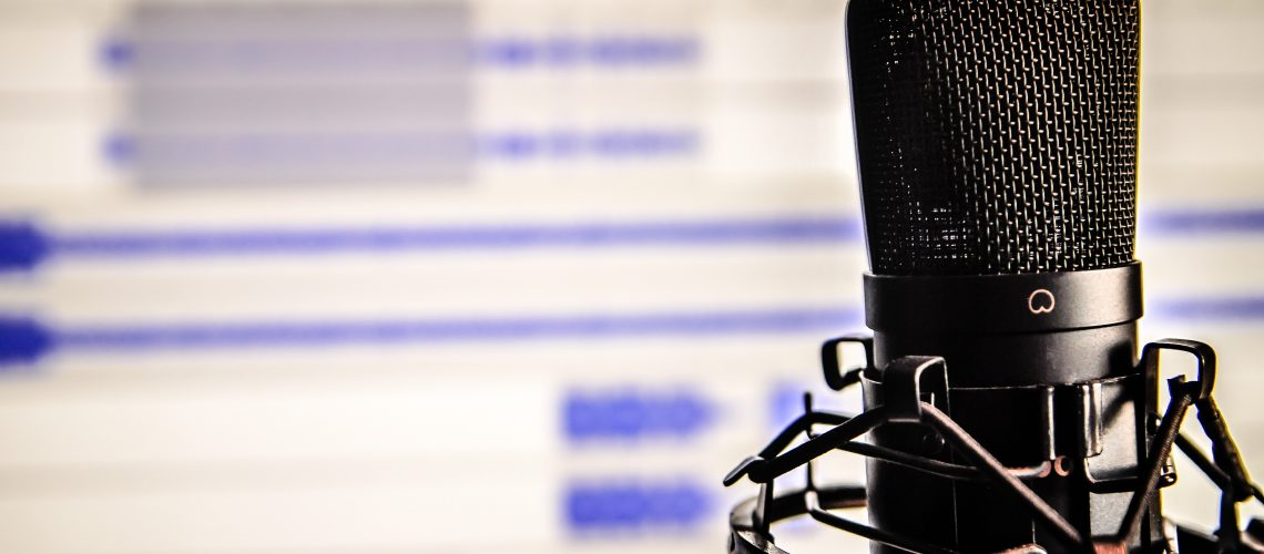 top 4 marketing podcast for small business owners