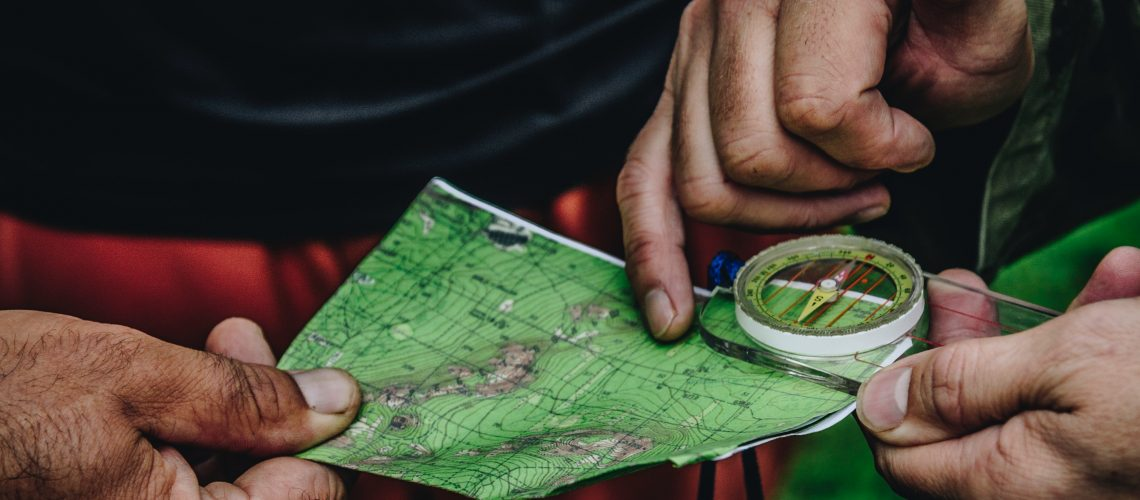 How to Map Your Customer's Journey