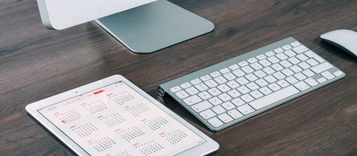Tips For Creating A Marketing Calendar