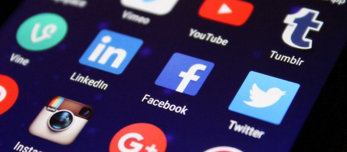 How your Business Benefits from Social Media