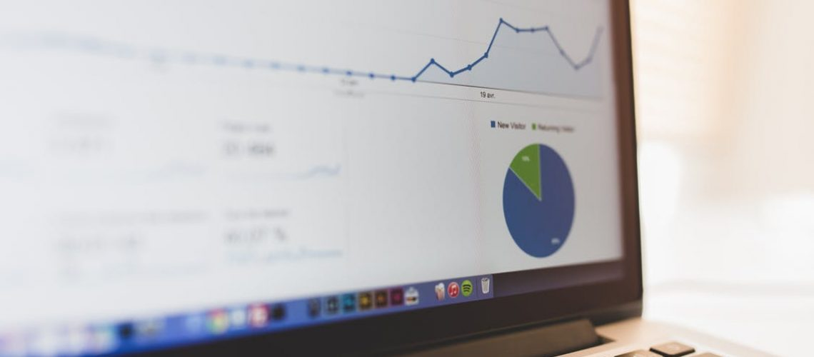 Google AdWords and Why You Should Be Using It