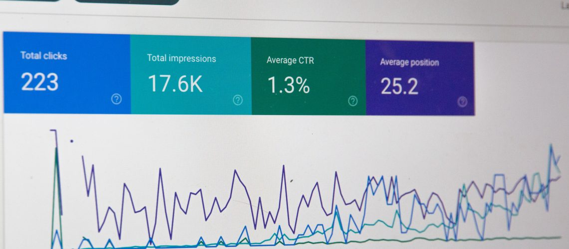 why should your small business care about seo